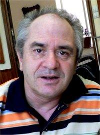 Miguel Cibrián